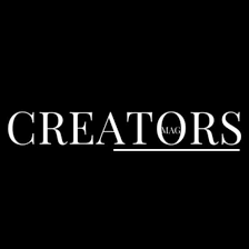 Creators: so simple, so beautiful